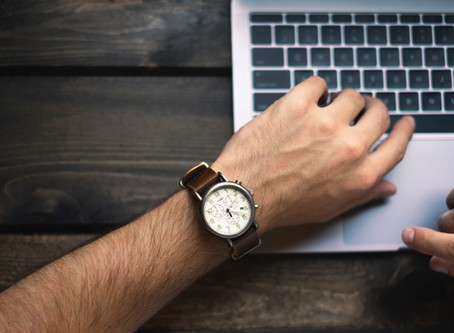 Wellness, performance & time management: 7 ways to free up an extra hour in the day