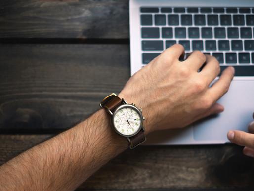 5 כללים פשוטים לניהול עסק מצליח