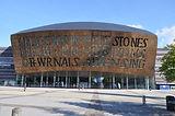 Cardiff (GBR)