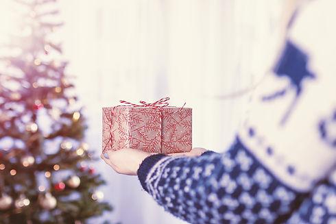 com_regalos_online_a_domicilio_para_ocasiones_especiales