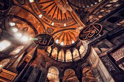 Image by Abdullah Öğük