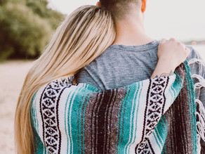 How I Stopped Judging My Husband. Don't Judge Me!