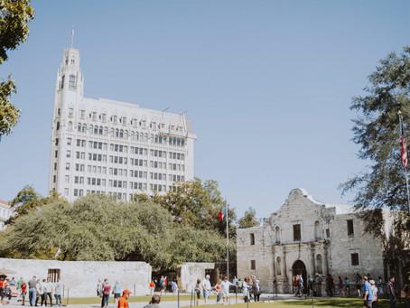 Top 10 Medicare Advantage Plans in San Antonio