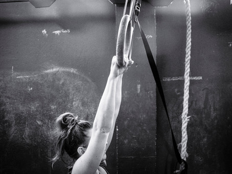 Inquiry into gymnastics Australia says sport enabled physical, emotional and sexual abuse