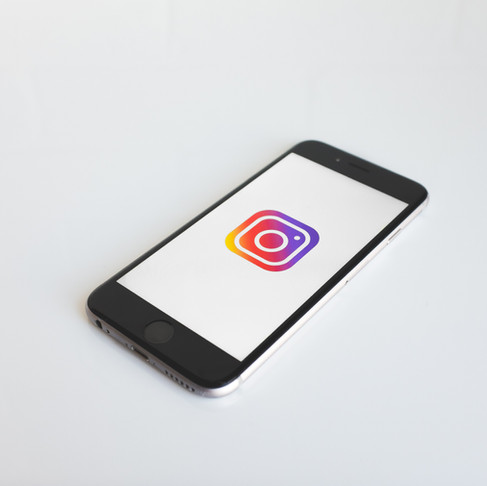 5 Apps to create an awesome IGTV