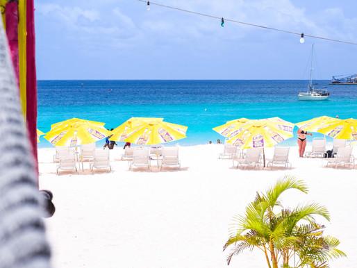 Quick Travel Guide | Barbados