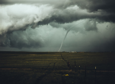 How to Prepare For, Respond to, and Recover From Tornados