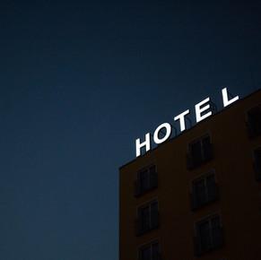 Fresno-Clovis See Hotel Boom