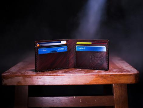 Виплати При Звільнені З Державної Служби | Адвокат з Трудових Спорів