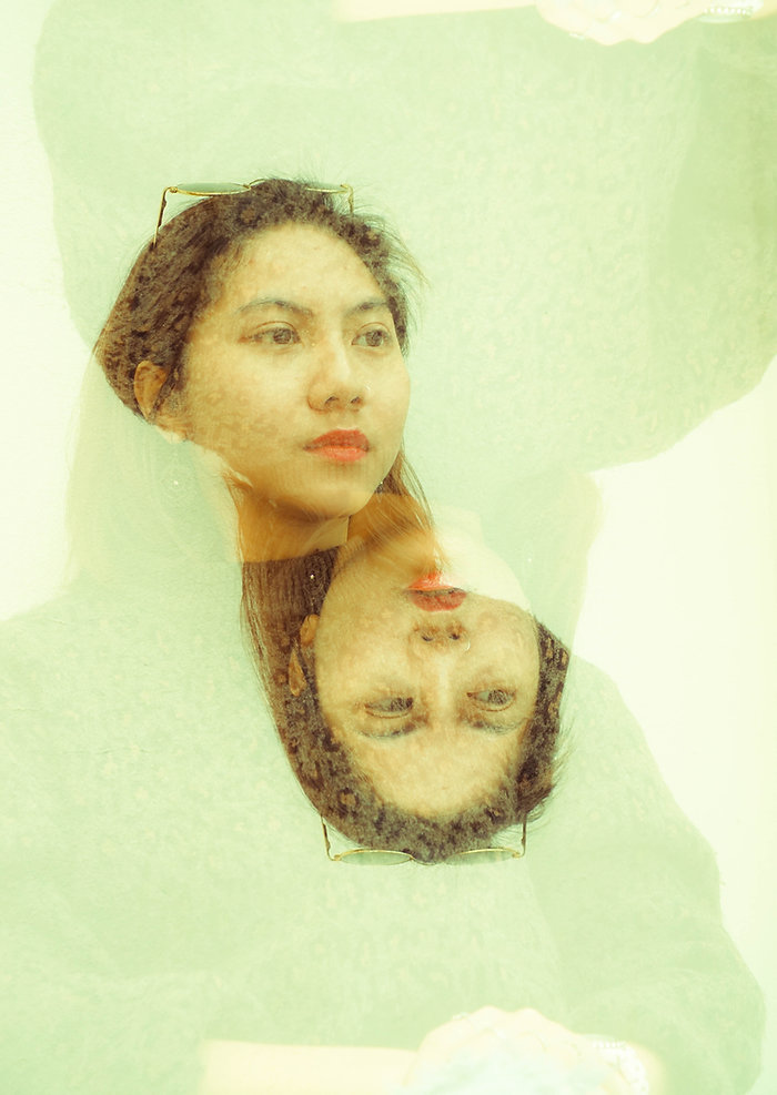 Image by Pham Yen