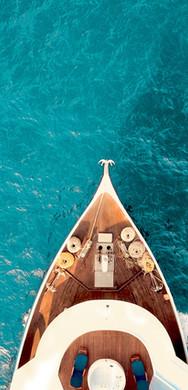 Monaco Yachting Show