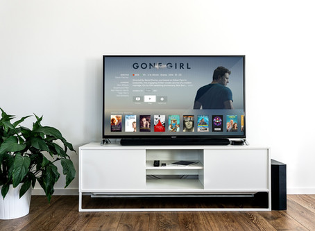 How to Save Money on Your TV & Internet Costs