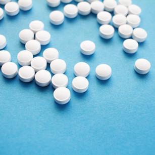 Bol izazvana lijekovima protiv boli