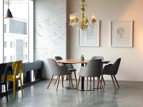 Quel style choisir pour son mobilier ? Nos idées déco.