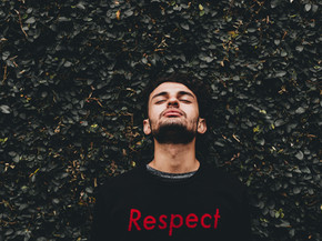 Teen Engagement in Learning Starts With Respect