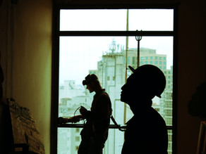Employees vs. Independent Contractors in California Employment Law