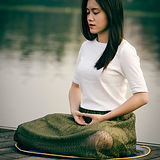 Image de Le Minh Phuong