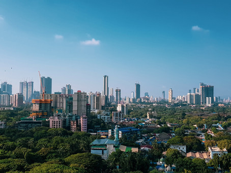 Mumbai region, Pune Bengaluru top 3 cities for property investment