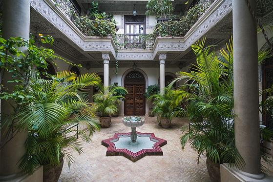 https://www.moroccoexperiencetour.com/