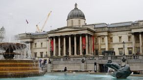 Top Places In London For Educational Groups To Visit in 2020