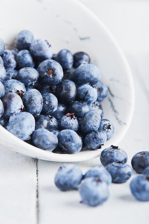 Arctic Blueberry