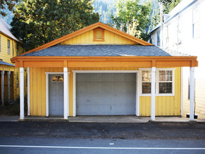 3 Tell-Tale Signs You Need to Replace Your Garage Door