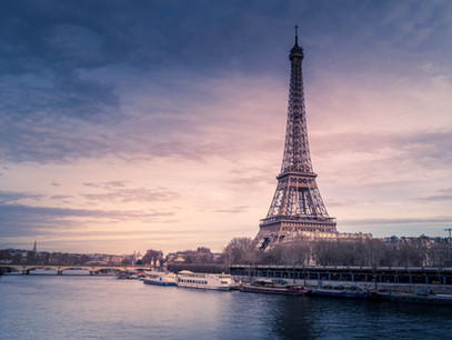 France Reopening 2021 [WHAT YOU NEED TO KNOW BEFORE YOU GO]