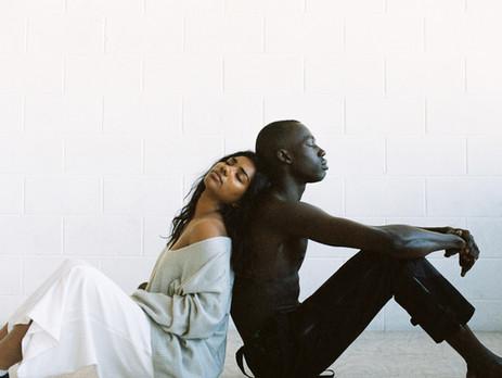Sex and Spirit