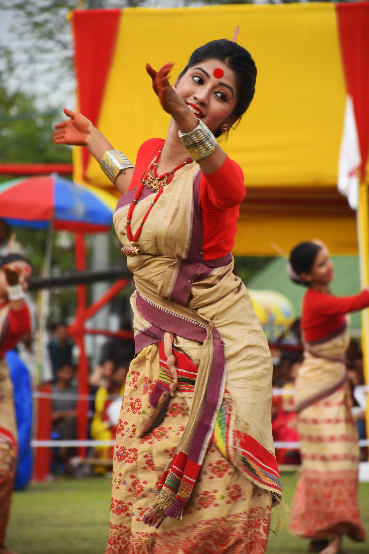 Image by Ishan Das