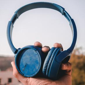 Top 10 Gaming headphones under 100$ 2021