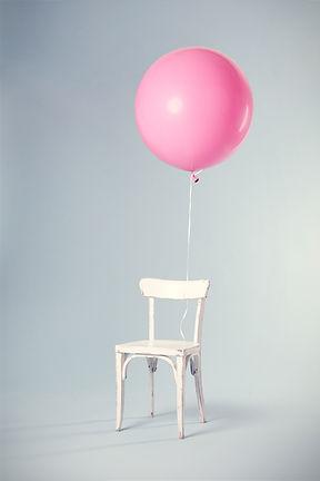 Solo Balloons