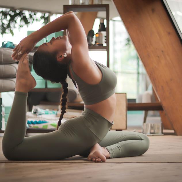 Yoga, Teachers, Studio, Yoga Studio, Denver, Colorado
