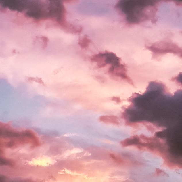 Billede af eberhard grossgasteiger