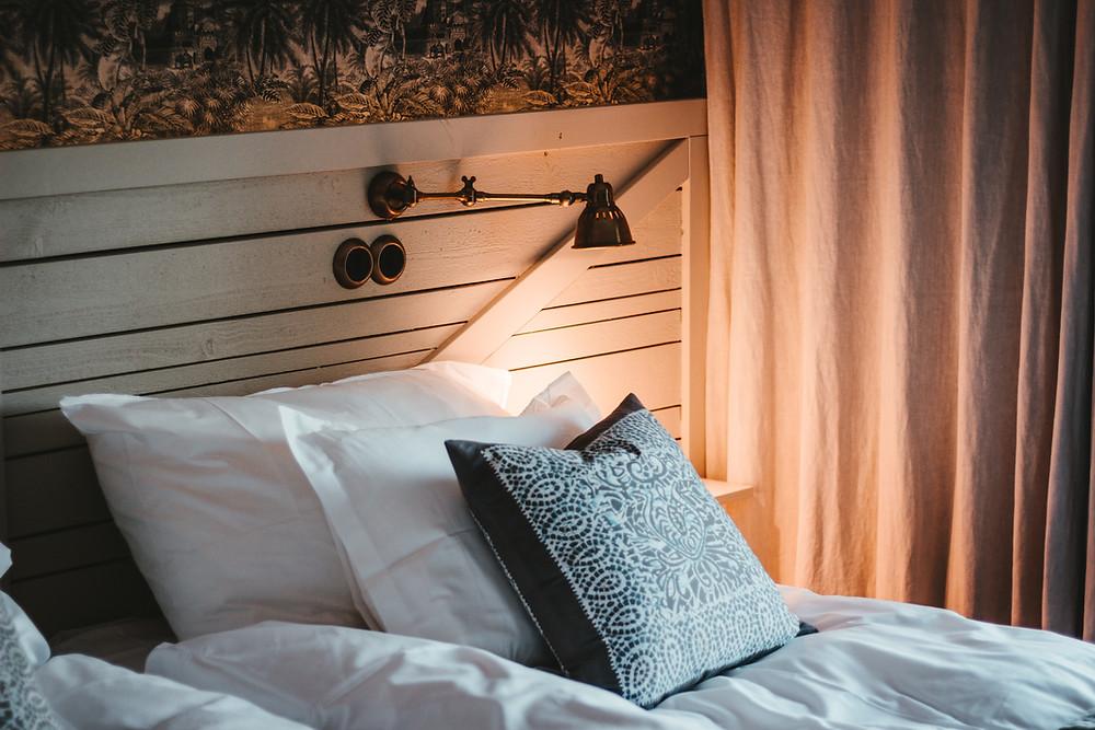 list rental room free