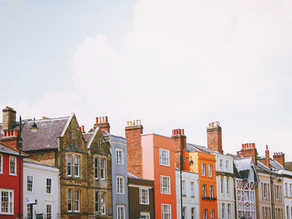 英國買樓稅項 Property Purchase Tax in the UK