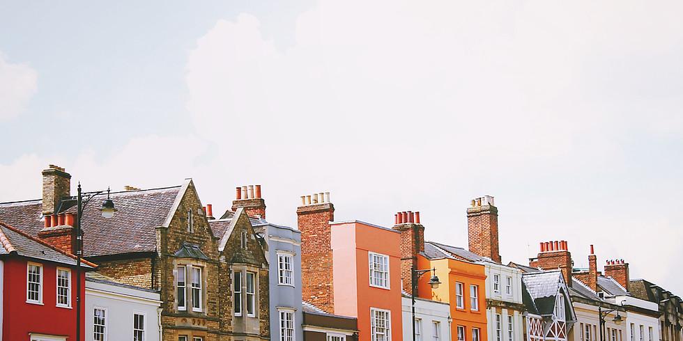 Housing Comittee