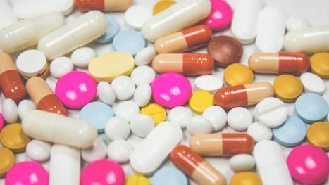 Waarom je niet zomaar supplementen zou moeten nemen?