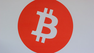 Why cryptocurrencies are safer than you might think