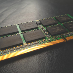 What is DDR4 SDRAM and How Does It Work?