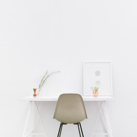 OFFICE OR STUDIO RENTALS