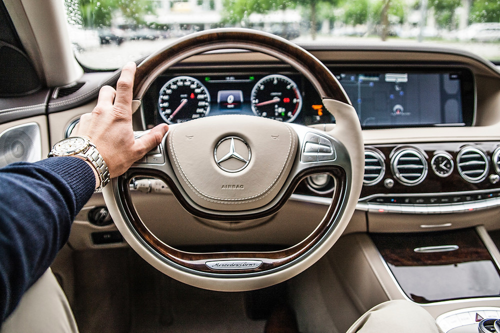 Otomatik araba çeşitleri nelerdir?