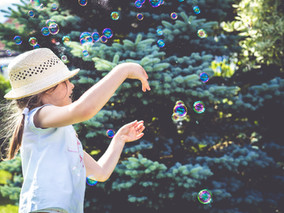 What is Multi-Sensory Learning?