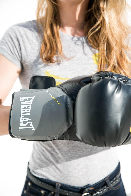 Ladies Fight Night