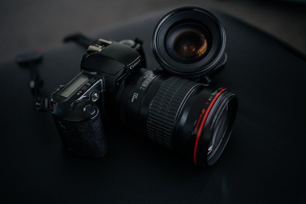 Photography Portfolio | gmacv.com