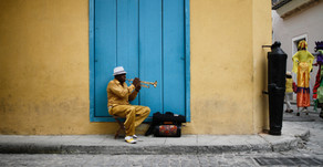 WHY YOU SHOULD VISIT CUBA IN 2021
