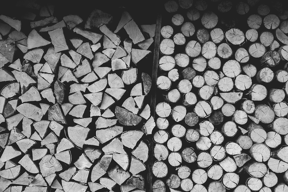 Timber Supplies in Kent