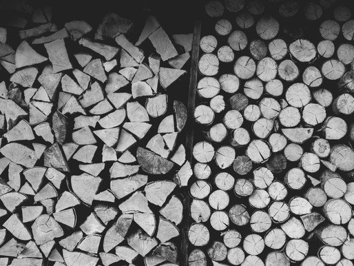Timber Supplies from a reliable merchant in Kent