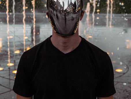Blog - Stolen Identity!