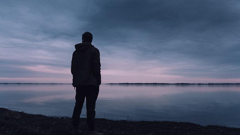 Leadership Loneliness