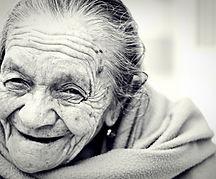 23 юли световен ден на бабата-lubkailievakk.com